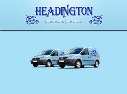 http://www.headingtonbathrooms.co.uk/ website