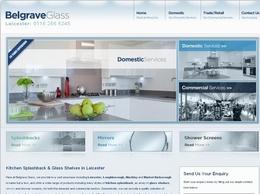 http://www.belgraveglass.co.uk/ website