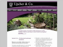 http://www.upcher.co.uk/ website