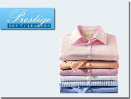 http://www.prestige-drycleaners.co.uk/ website