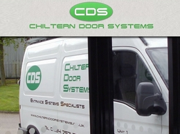 https://www.chilterndoorsystems.co.uk/ website