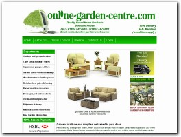 https://www.ottergardencentres.com/ website