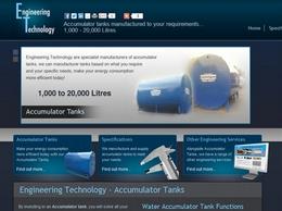 http://www.accumulator-tanks.co.uk/ website