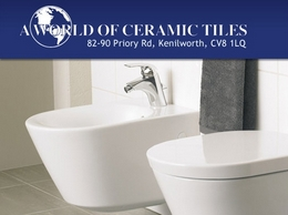 http://www.aworldofceramictiles.co.uk/ website