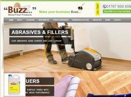 http://www.buzzwfp.com/ website