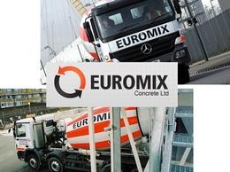 http://www.euromixconcrete.com/ website