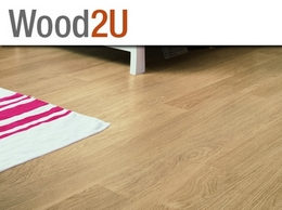 https://www.wood2u.co.uk/ website