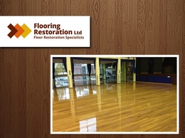https://www.flooringrestoration.com/other-services/maintenance/ website