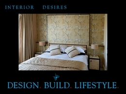 http://www.interiordesiresuk.com/ website