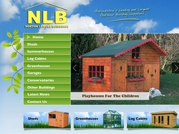 http://www.nortonleisurebuildings.co.uk/ website