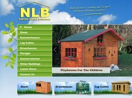 http://www.nortonleisurebuildings.co.uk/ website