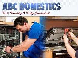 http://www.abc-domestics.co.uk/ website