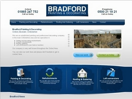 http://www.bradforddecorating.co.uk/ website