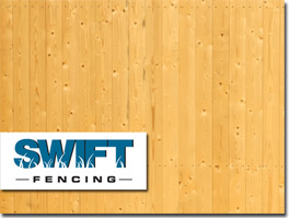 http://swiftfencing.com.au/ website