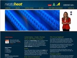 http://www.neataheat.co.uk/ website