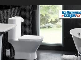 http://www.screwfix.com/landingpage/redirectbathrooms/?id=sfxbathroomsredirect website