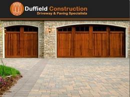 http://www.duffieldconstruction.co.uk/ website