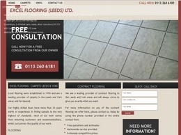 http://www.excelflooringleeds.co.uk/ website