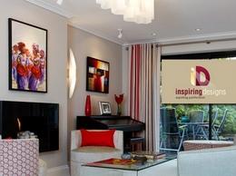 http://www.inspiringdesigns.co.uk website