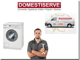 http://www.domestiserve-oxford.co.uk/ website