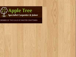 http://www.appletreefloors.co.uk/ website
