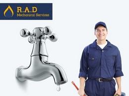 http://www.radmechanicalservices.co.uk/ website