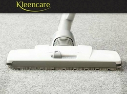 http://www.kleencare-carpet-cleaning.co.uk/ website