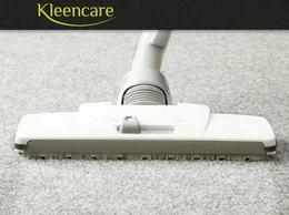 http://kleencare-carpet-cleaning.co.uk/ website