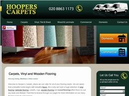 http://www.hooperscarpets.co.uk/ website