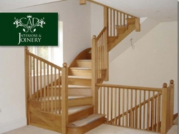http://www.cadjoinery.co.uk/ website