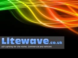 http://www.litewave.co.uk website