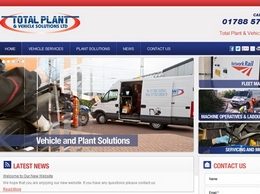 http://www.totalplantsolutions.co.uk/ website