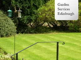 https://www.gardeners.scot/ website