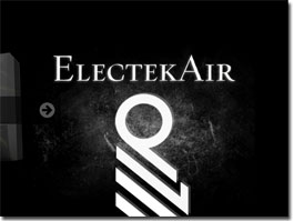 http://www.electekair.co.uk/ website