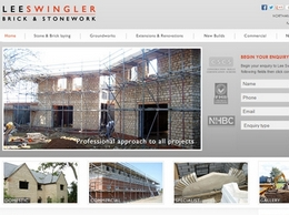 http://www.leeswingler.co.uk/ website