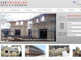 http://www.leeswingler.co.uk/ website