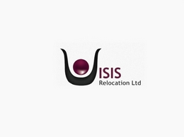 http://www.isis-relocation.co.uk/ website