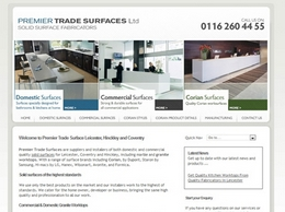 https://premiertradesurfaces.com/ website