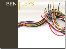 http://www.bentley-electrical.co.uk/ website