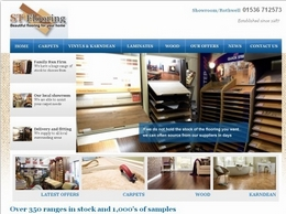 http://www.st-flooring.co.uk/ website