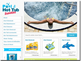 http://www.poolandhottubsupplies.co.uk/ website