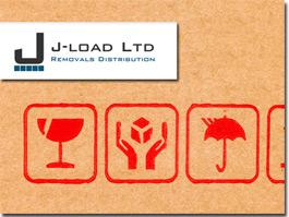 http://www.jload.co.uk/ website
