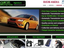 http://www.sigtrans.co.uk/ website