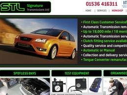 http://www.sigtrans.co.uk/ website