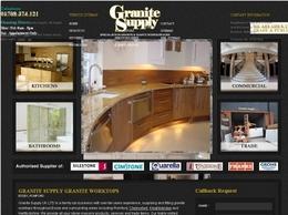https://www.granitesupply.co.uk/ website