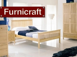 https://www.furnicraft.co.uk/ website