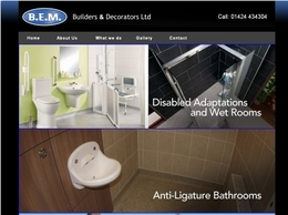 http://www.bembuilders.co.uk/ website