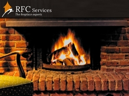 https://rfcservices.co.uk/ website