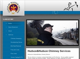 http://hudsonfiretec.co.uk/ website
