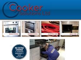 http://www.cookersolutions.com/ website